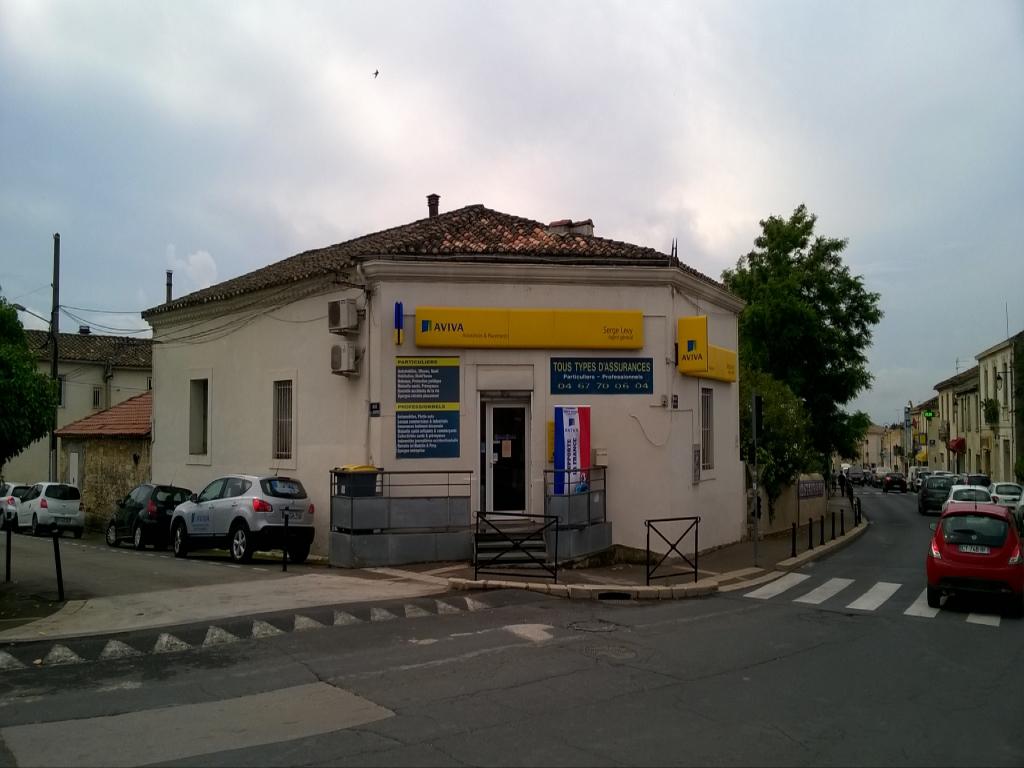 Dentiste Montpellier Centre Ville