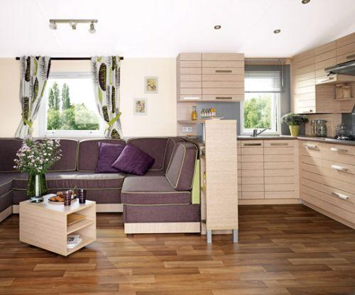 Acheter mobil homes occasion neuf vendre mobil homes for Salon du mobil home