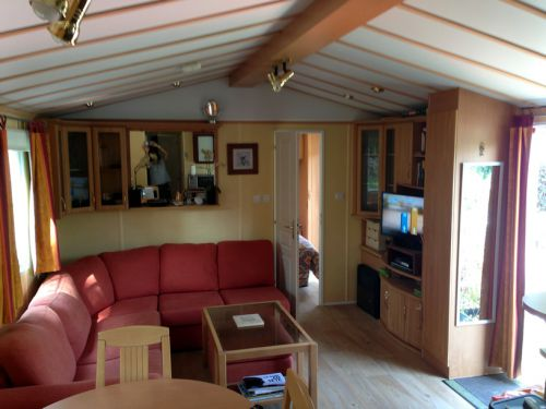 Acheter mobil homes occasion neuf vendre mobil homes for Mobilhome 3 chambres