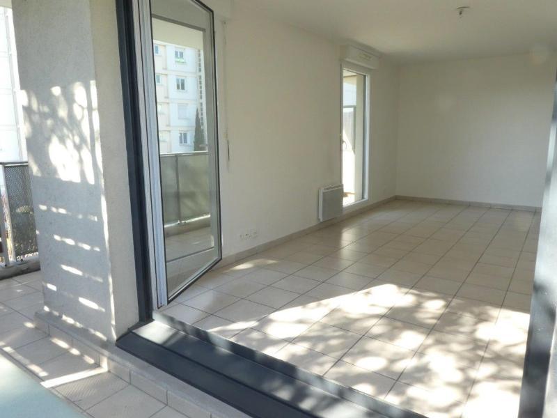Appartement en Location à Caluire-et-cuire / 5 pièces 111m2