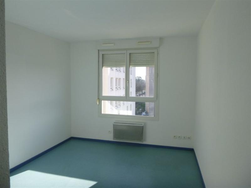 Appartement en Location à Lyon / 1 pièce 18m2
