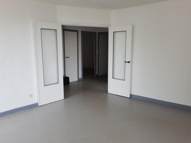 Appartement en Location à St-marcellin-en-forez / 3 pièces 70m2