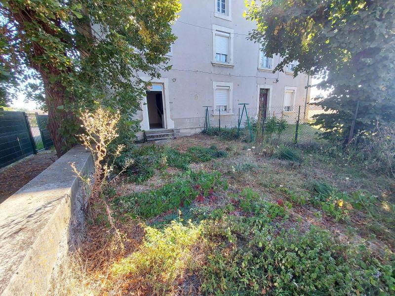 Appartement en Location à Boisset-les-montrond / 3 pièces