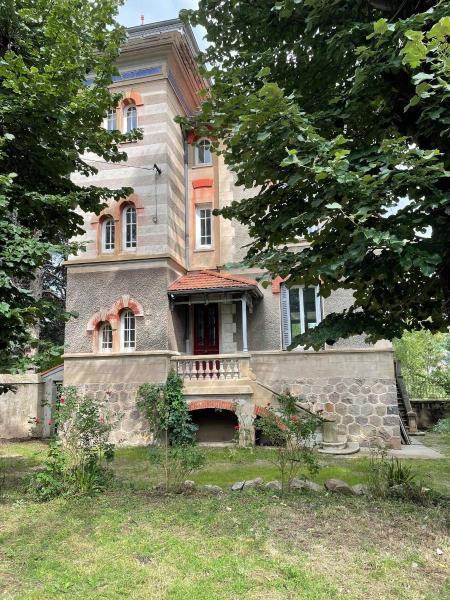 Maison en Location à St-just-st-rambert / 4 pièces 96m2