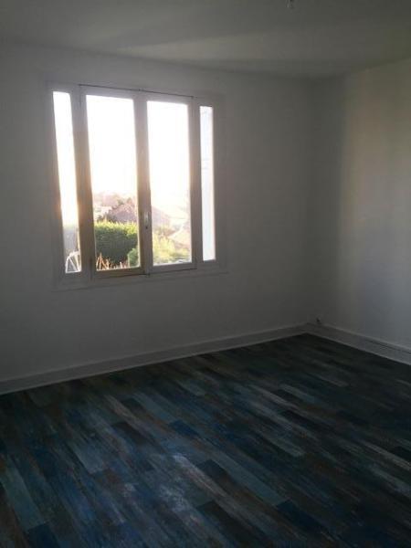 Appartement en Location à Sury-le-comtal / 2 pièces 44m2