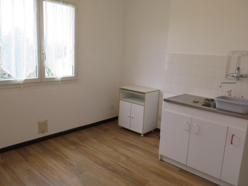 Appartement en Location à St-just-st-rambert / 2 pièces 44m2