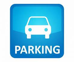 Parking en Location à Roche-la-moliere